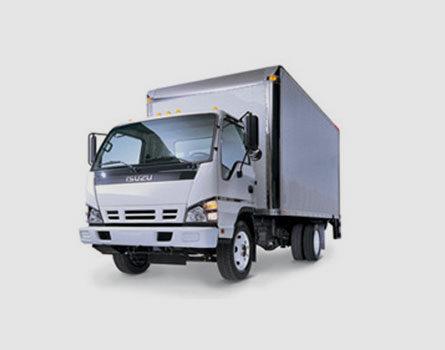 Truck Alarm 01
